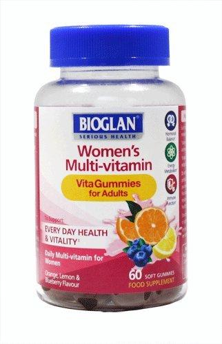 Bioglan breast health