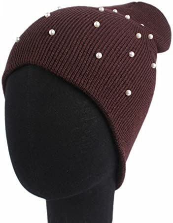 BPOF99/_Hats Berets for Women Wool,Black Beret French Retro Style Cap 2019 New Warm Winter Hats for Women Chirstmas Gift