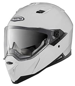 Caberg Stunt Full Face casco de moto
