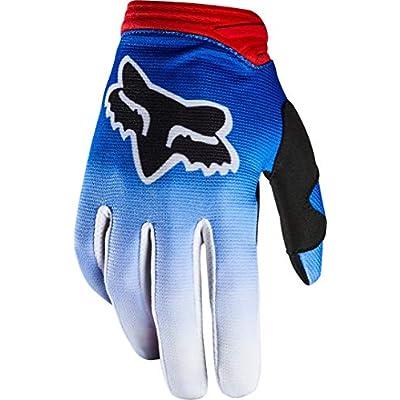 2020 Fox Racing Womens Dirtpaw Fyce Gloves-S: Automotive