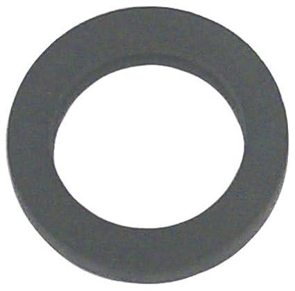 Pack of 2 Sierra International 18-2936-9 Marine Rubber Seal