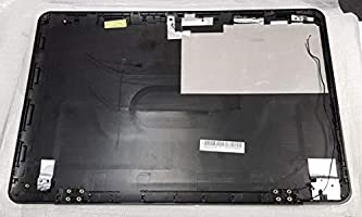 Asus A555 X555 X555L X555LA K555 13N0-R7A0221 13NB0622AP0102  Back Cover Top Lid