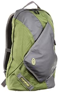Timbuk2 Especial Dos Backpack (Alage/Gunmetal, Small)