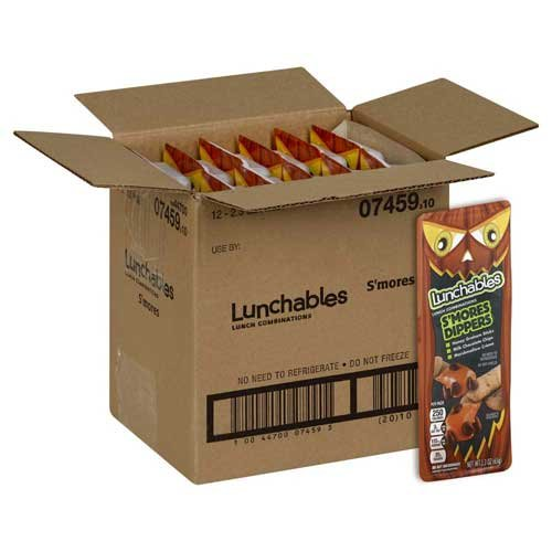 lunchables-convenience-meals-smores-23-ounce-12-per-case