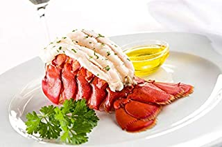 product image for Maine Lobster Now - Maine Lobster Tails 6oz - 7oz (10 Tails)