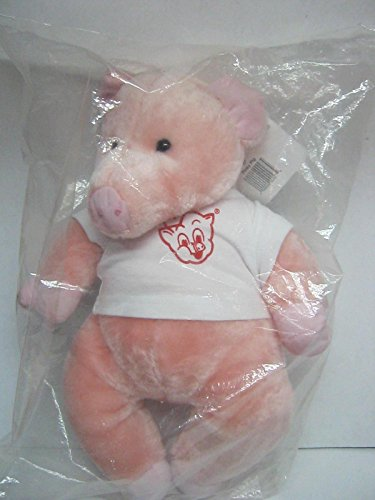 piggly-wiggly-pinky-pig-plush