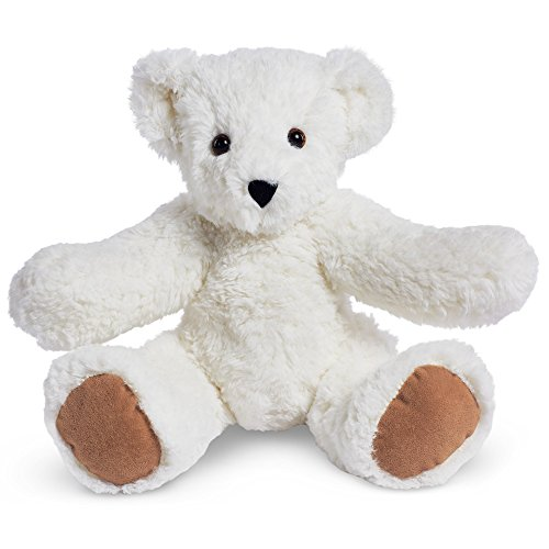 vermont-teddy-bear-soft-cuddly-white-teddy-bear-15-inches-made-in-the-usa