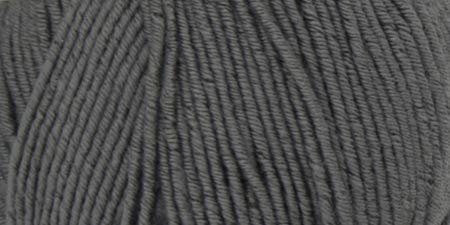 Premier Yarns Gray Wool-Free Sock