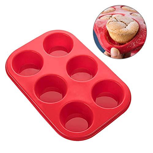 commercial cupcake maker - 5