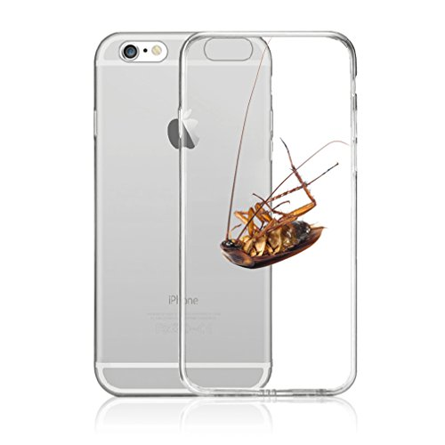 iphone-6s-case-vipbuy-iphone-6-6s-case-shock-absorption-bumper-and-anti-scratch-crystal-clear-protec