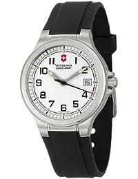 Swiss Army Peak II Men's Quartz Watch 241271-CB