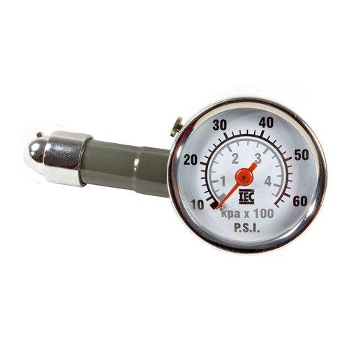 INNOVA 3601 Tire Pressure Gauge
