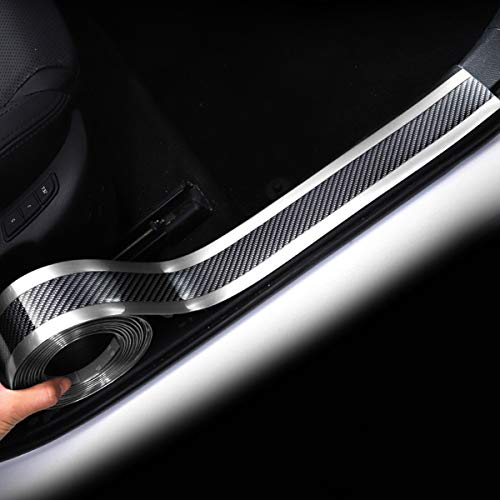 car accessories carbon fiber - 9