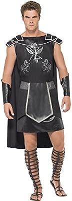 Vestido para Parejas y señoras para Hombre con Gladiador ...