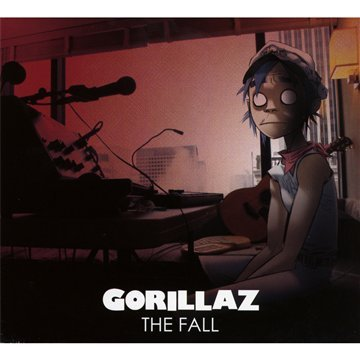 Music : The Fall