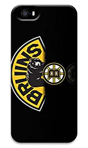 Boston Bruins NHL PC Hard new iphone 5 case for girls