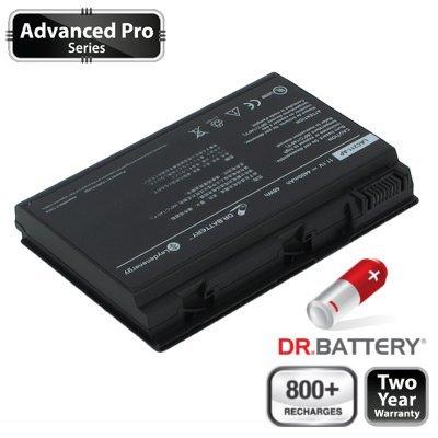 Dr. Battery Advanced Pro Series para portátil/batería de repuesto para ordenador portátil ACER