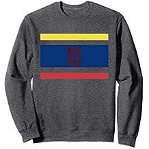 James Shirt | Seleccion Colombiana #10