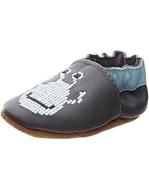 Fred Crib Shoe (Infant/Toddler)