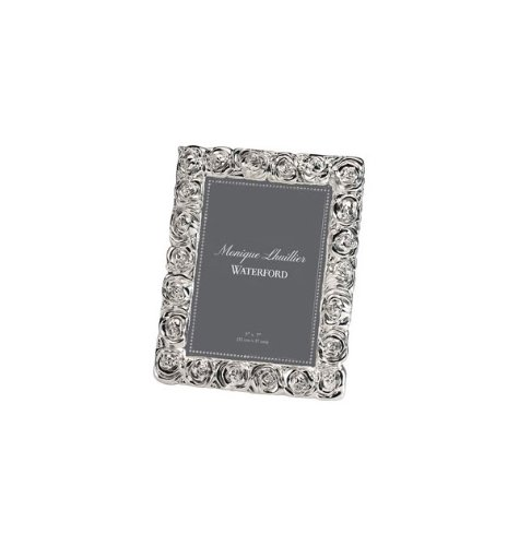 waterford-monique-lhuillier-sunday-rose-picture-frame-collection-5x7