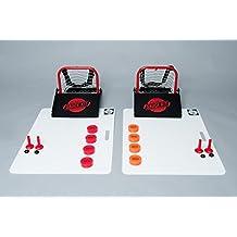 The Original Hockey Sauce Kit Training Kit and Backyard Hockey Game (Party Kit, Full Kit)