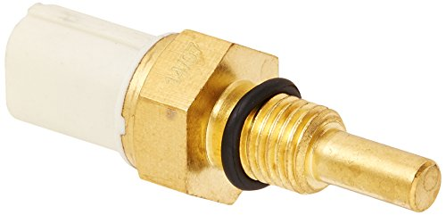 Standard Motor Products TX106 Coolant Sensor by Standard Motor Products