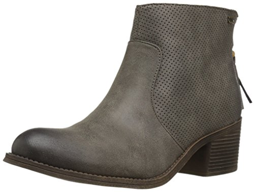 Esp Talia Women's Bootie Billabong Ankle BfUqnwP
