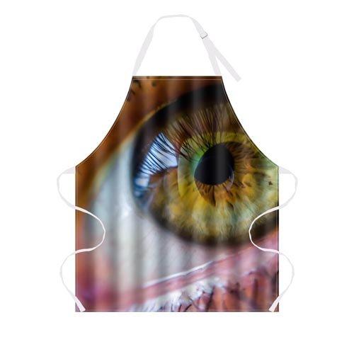 Perez Eye Care - 9