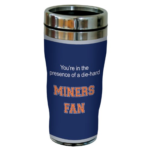 Miners 16 Ounce Tumbler - 9