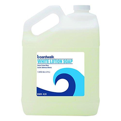 1 Gallon Hand Soap - 3