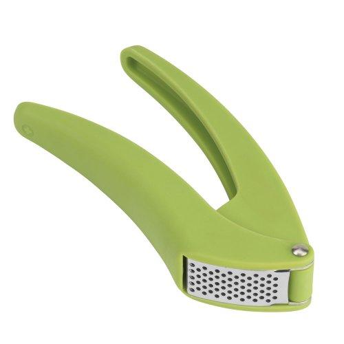 Kuhn Rikon Easy Clean Garlic 7 Inch