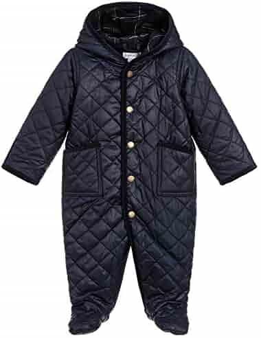 81545f2e2 Shopping Top Brands - Jackets   Coats - Clothing - Baby Boys - Baby ...