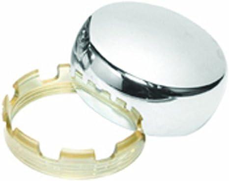 Sloan Valve H-1010-A 1-Inch Vandal Resistant Stop Cap Kit