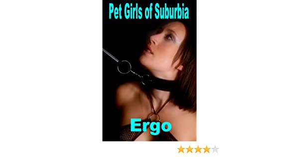 Suburban Pain (Confessions of a Dog Hater Book 2)