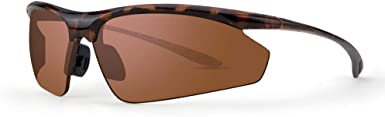 Epoch Eyewear Style Epoch 1 Sunglasses