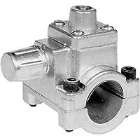 Sealed Unit Parts Company, Inc. (SUPCO) BPV78 Bullet Piercing Valve, OD 7/8