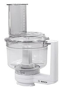 Bosch Food Processor Bpa Free