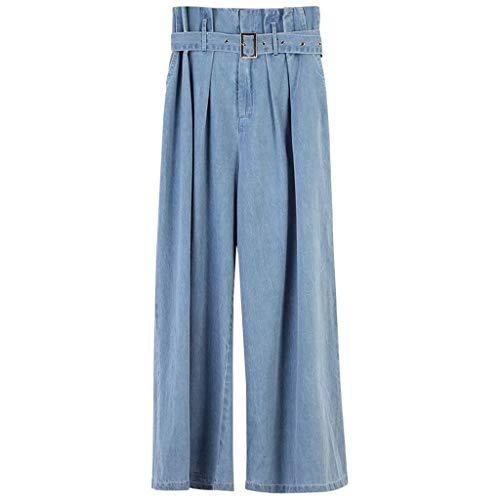 Slim Jeans Minces Jeans RXF 1 Pantalons Trous Summer Pieds Skinny Hq66850F