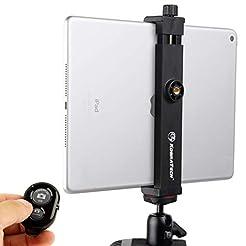 KobraTech iPad Tripod Mount - TabMount 3...