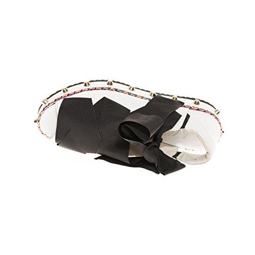 Attilio Giusti D608146njk5285a677 Sandalette Insolito In Una Comoda Altezza Del Tacco Con Terreno Accendino