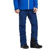VECTOR Adult Waterproof Windproof Snowmobile Snowboard Snow Suspenders Skiing Pants Trousers