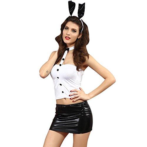 iecoo (Fashion Police Costume Ideas)