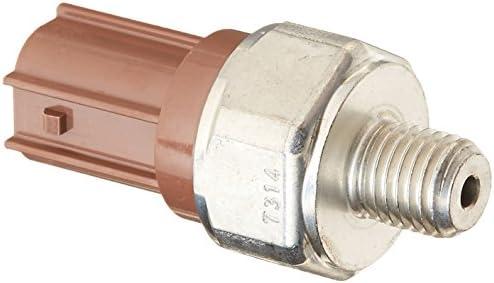 For Honda Transmission Oil Pressure Switch OEM 28600-RPC-004