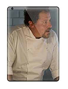 Hot 4579375K90778035 For Ipad Case, High Quality Chef 2014 Movie Photo For Ipad Air Cover Cases