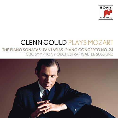200 Sonate per clavicembalo (pianoforte) 3