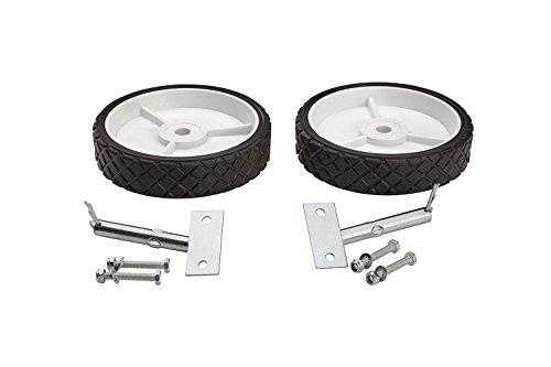 PortaMate PM 4004 Portamate Wheel Kit