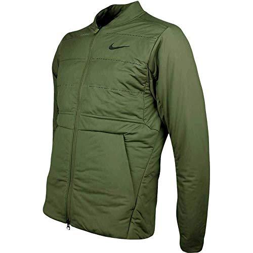 Arolft Nike Nk M Jkt nbsp; wCPCTzxAq