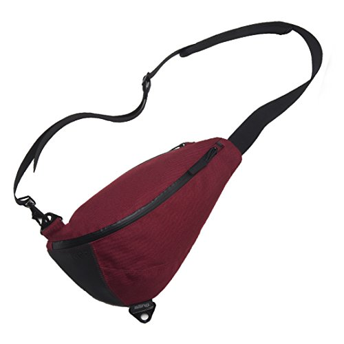 keep-pursuing-sling-deep-red-orange