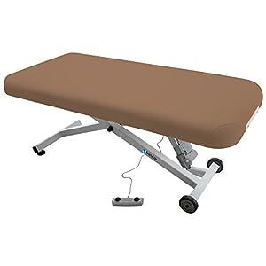 EARTHLITE Electric Massage Table ELLORA