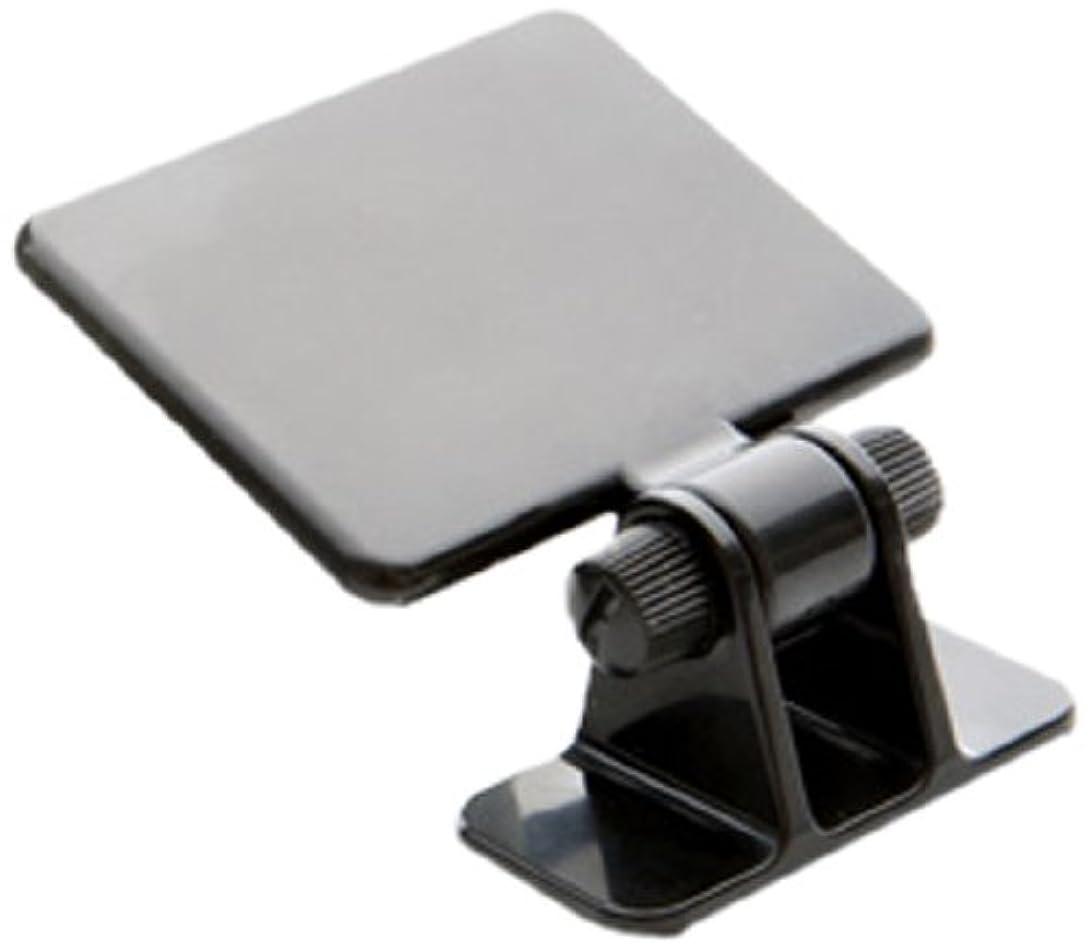 パンダ追い越すミリメーターフィルムアンテナ L型 ワンセグ?フルセグ対応 高感度 汎用